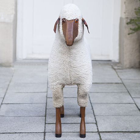 Lalanne_sheep_5