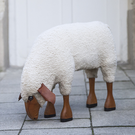 Lalanne_sheep_8