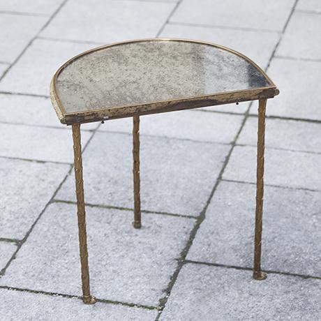 Maison_Bagues_side_table_bronze_3
