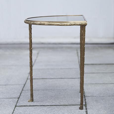 Maison_Bagues_side_table_bronze_5