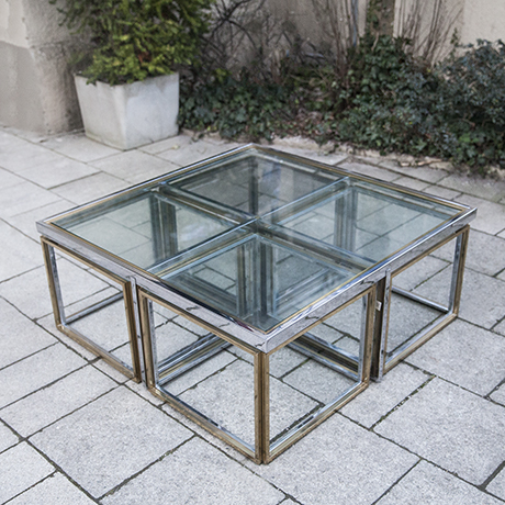 Schlichtes DesignMaison_Charles_coffee_table_1
