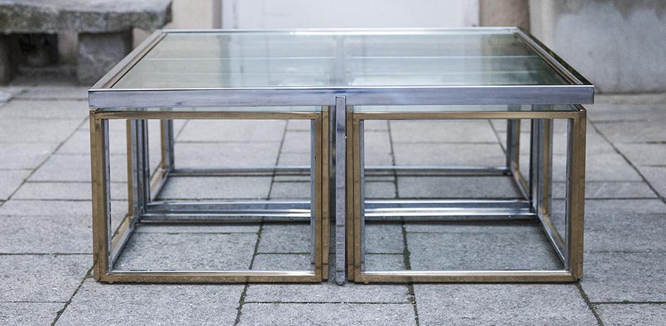 Maison_Charles_coffee_table_2