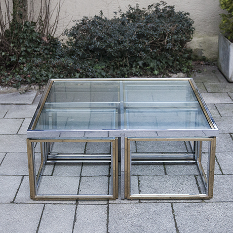 Maison_Charles_coffee_table_3