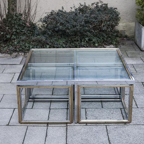 Maison_Charles_coffee_table_3