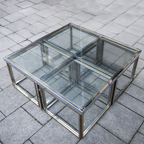 Maison_Charles_coffee_table_4