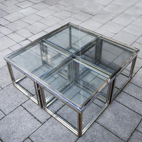 Maison_Charles_coffee_table_4