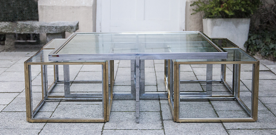Maison_Charles_coffee_table_5
