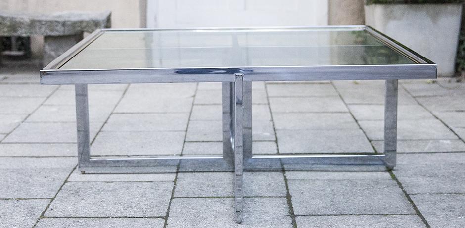 Maison_Charles_coffee_table_6