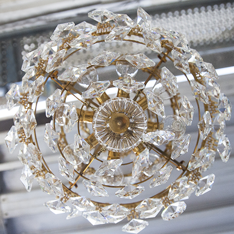 Palwa_chandelier_crystal_3