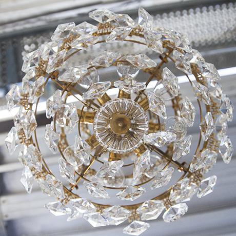 Palwa_chandelier_crystal_3