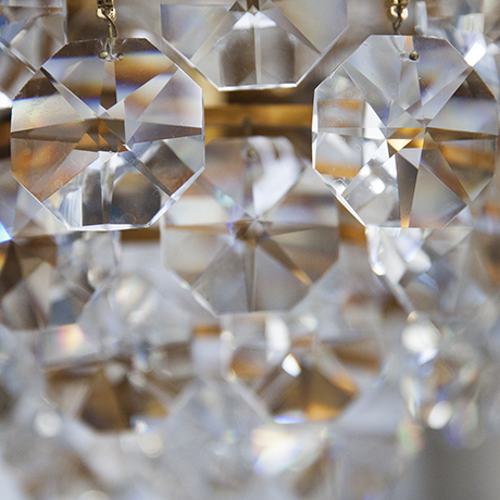 Palwa_chandelier_crystal_5