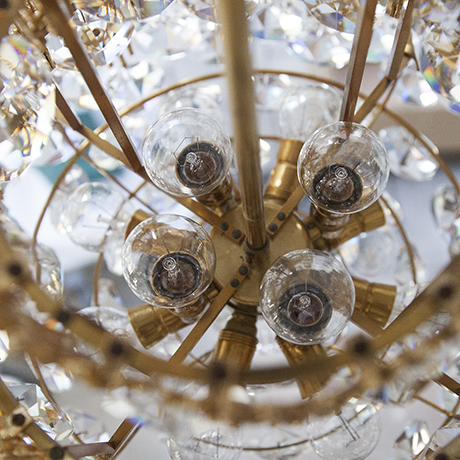 Palwa_chandelier_crystal_6