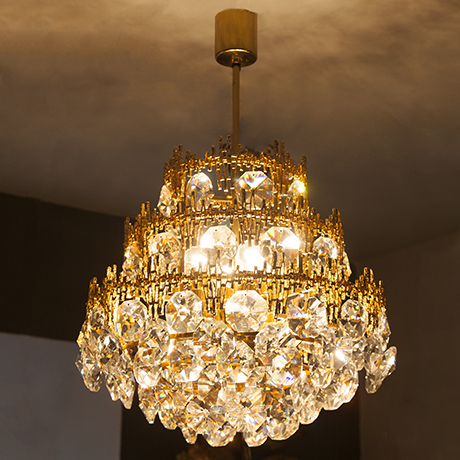 Palwa_chandelier_crystal_7