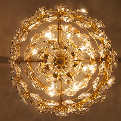 Palwa_chandelier_crystal_8