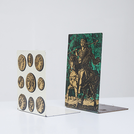 Piero_Fornasetti_desk_objects_2