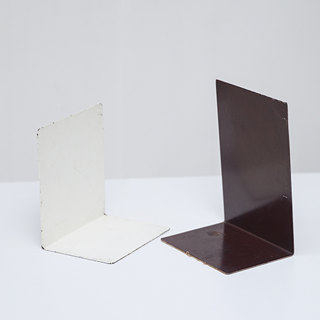 Piero_Fornasetti_desk_objects_4