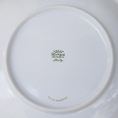 Richard_Ginori_plate_6