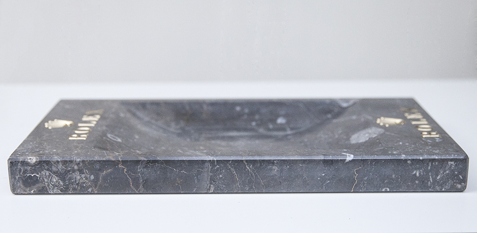 Rolex_desk_object_marble_grey_2
