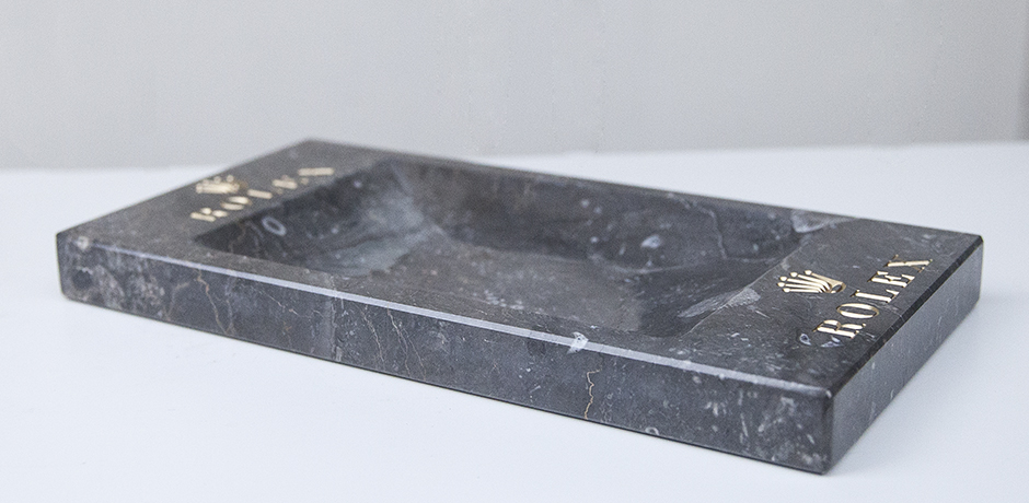 Rolex_desk_object_marble_grey_3