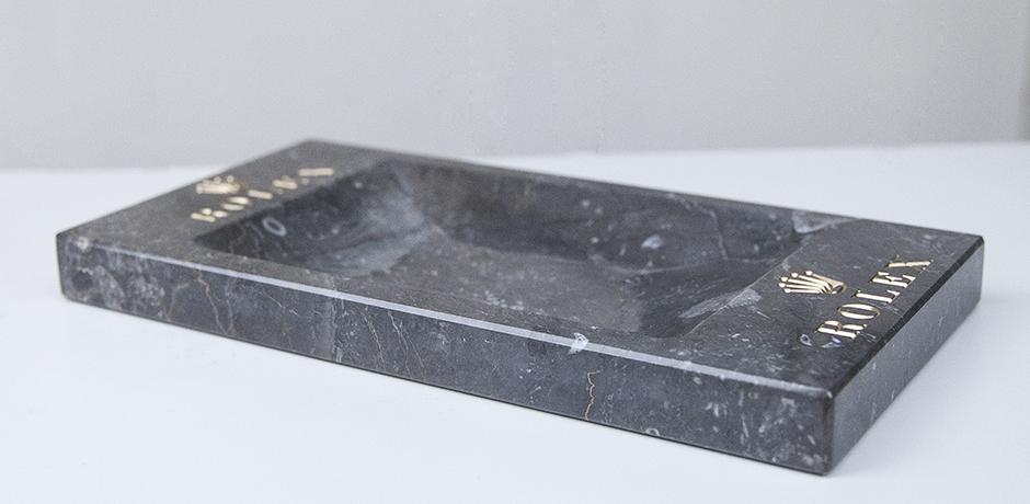 Rolex_desk_object_marble_grey_3