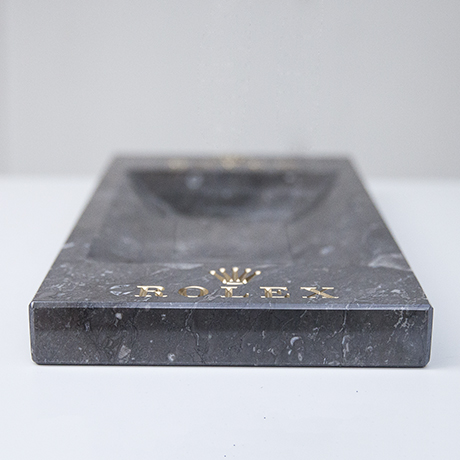 Rolex_desk_object_marble_grey_4
