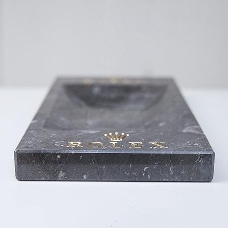 Rolex_desk_object_marble_grey_4