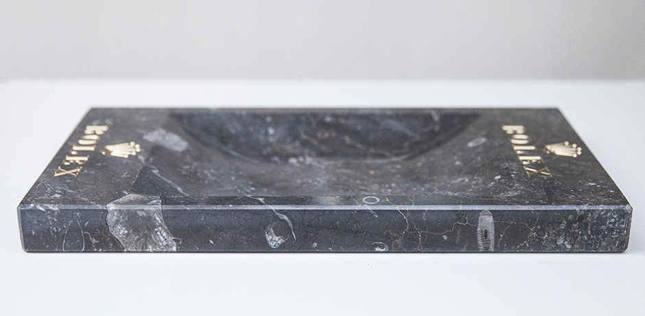 Rolex_desk_object_marble_grey_6