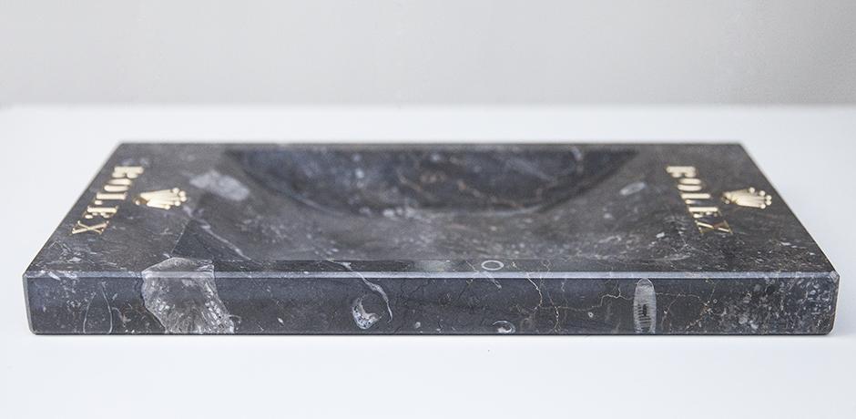 Rolex_desk_object_marble_grey_6