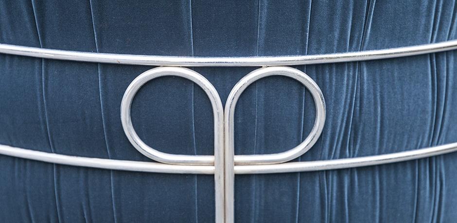 Saporiti lounge chair_blue_10
