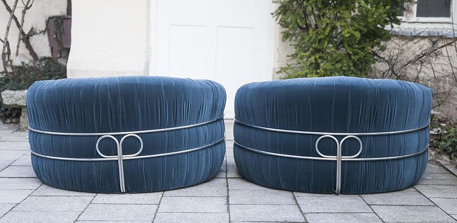Saporiti lounge chair_blue_9