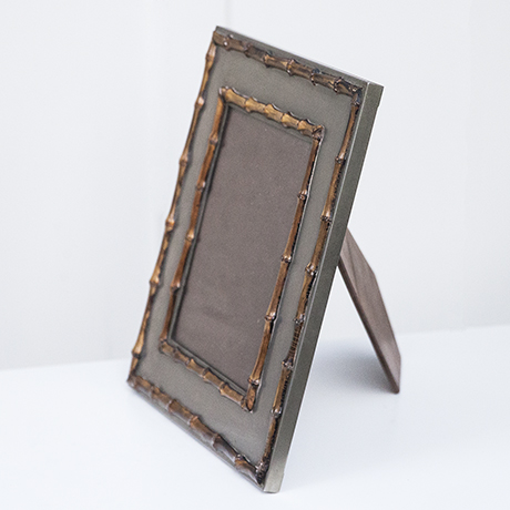 Tommaso_Barbi_picture_frame_2