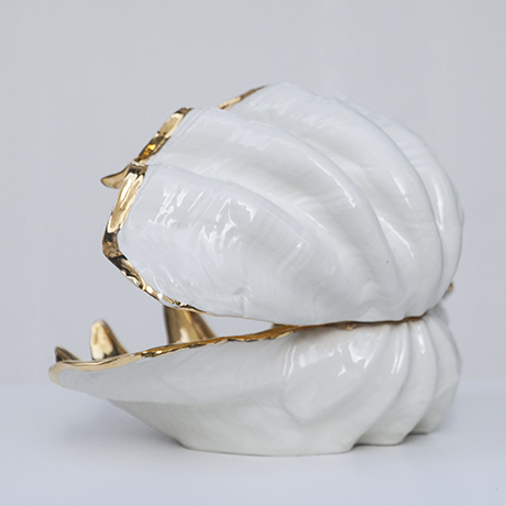 clam_porcelain_pearl_6