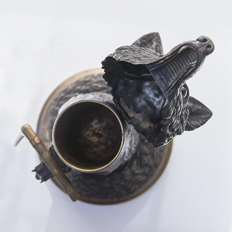 fox_desk_object_bronze_8