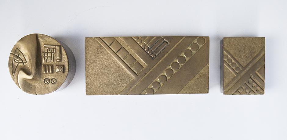 Schlichtes Designgolden_bronze_box_1