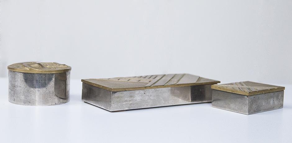 golden_bronze_box_3