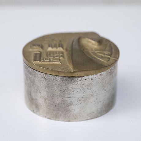 golden_bronze_box_4