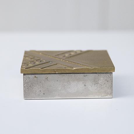 golden_bronze_box_6