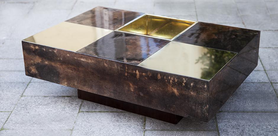 Aldo_Tura_bar_table_brown