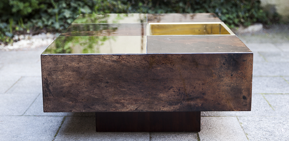 Aldo_Tura_bar_table_brown_6