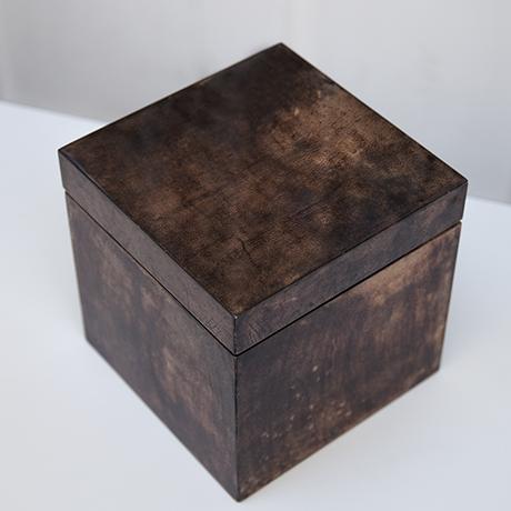 Aldo_Tura_cube_ice_cooler_brown_square_1
