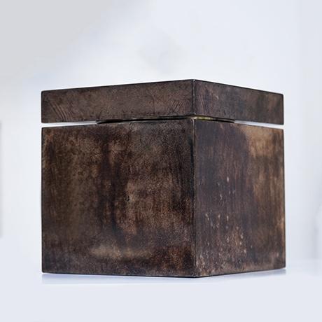 Aldo_Tura_cube_ice_cooler_brown_square_3