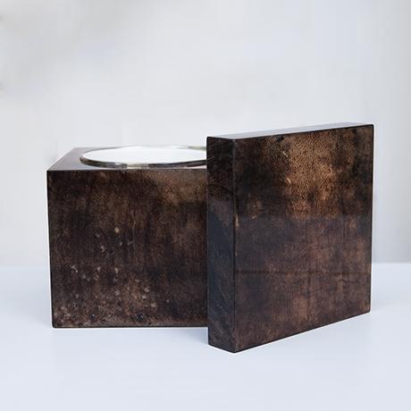 Aldo_Tura_cube_ice_cooler_brown_square_4