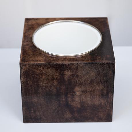 Aldo_Tura_cube_ice_cooler_brown_square_5