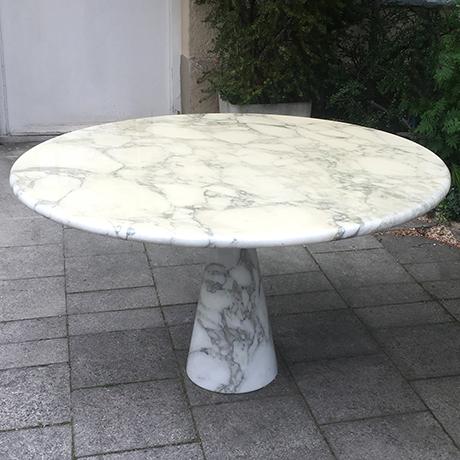 Angelo_Mangiarotti _dining_table_Skipper