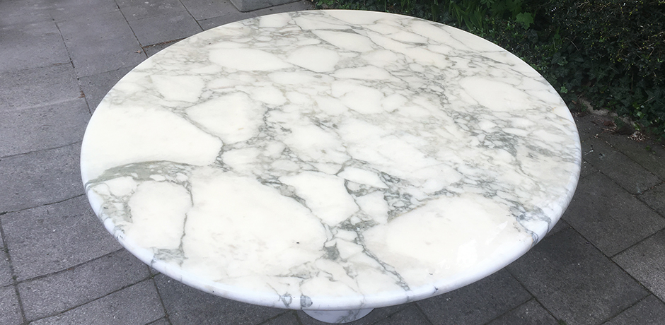 Angelo_Mangiarotti _marble_table_Skipper