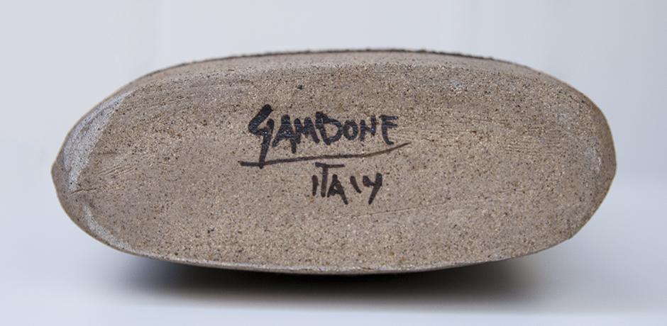 Bruno_Gambone_vases_raw_stoneware_relief_6