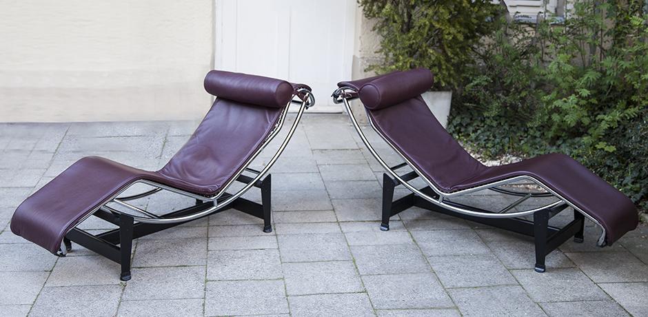 Corbusier_lounge_chair_leather_Cassina_bordeaux