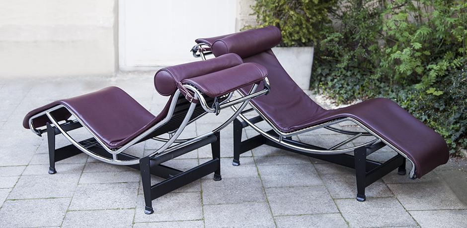 Corbusier_LC4_lounge_sessel_leder