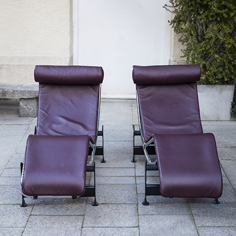 Corbusier_LC4_lounge_chair_leather_Cassina