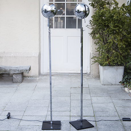 Carlo_Forcolini_floor_lamp_fireball